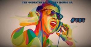 The Godfathers of Deep House - TBT (Nostalgic Mix)